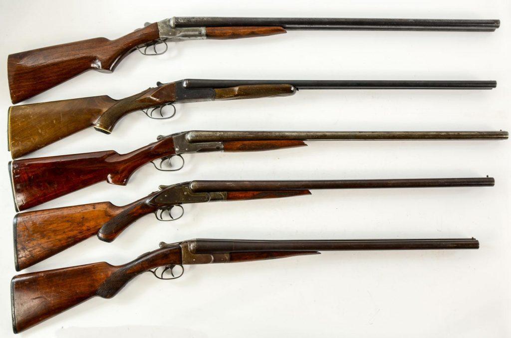gun_collection_appraisals