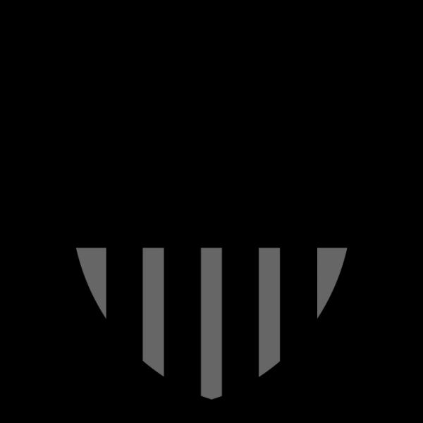 Firearms-Auction-Shield-trans